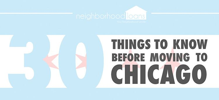 before moving to chicago